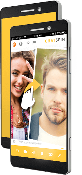 Video chat casuale gratuita